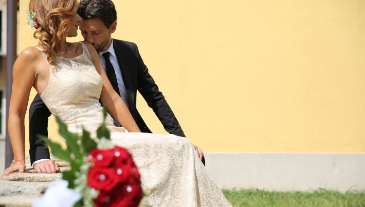 WEDDING SHOW  di Primavera