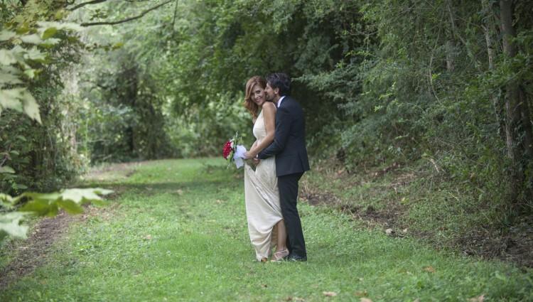 WEDDING SHOW  DI PRIMAVERA & CENA GOURMET