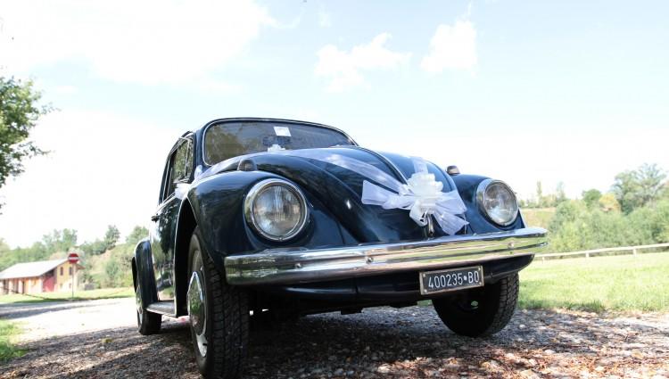 WEDDING SHOW DI PRIMAVERA & CENA CON VINI DI LOMBARDIA